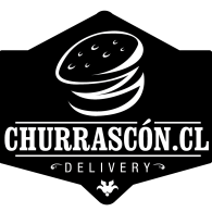 Churrascon 01 (1)