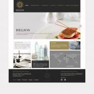 Helios WEBSITE Home 03
