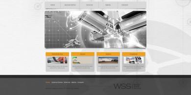 wss_Web