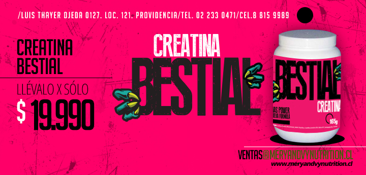 Flyer Creatina 01
